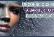 Unconscouis Bias business rules support understand create hivemind